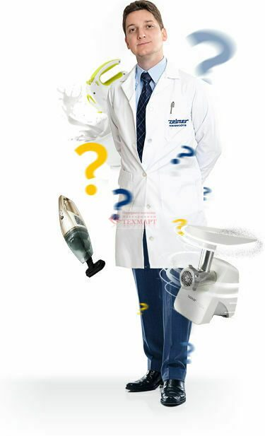 image-why-doctor