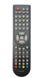 Пульт SHIVAKI TV STV-22LED5 /STV-24LED5