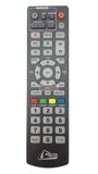 Пульт DVB-T2 Delta Systems DS-950HD+ обучаемый