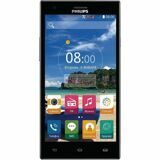 Смартфон Philips S616 Dark Grey